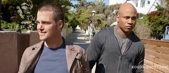 Когда выйдет 6 серия 7 сезона Морская полиция: Лос-Анджелес?