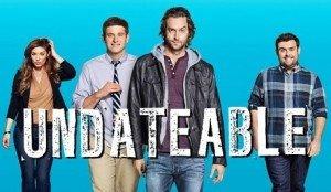 Когда выйдет 6 серия 3 сезона сериала Непригодные для свиданий?