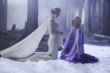 Когда выйдет 5 серия 5 сезона сериала Однажды в сказке?