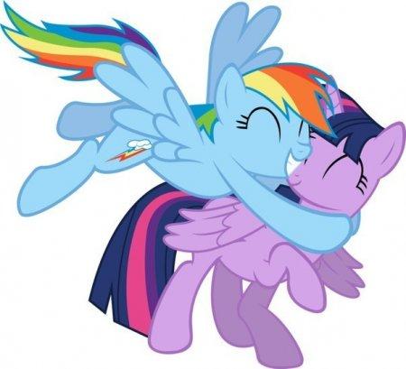 Когда выйдет 21 серия 5 сезона сериала Мой маленький пони: Дружба – это чудо?