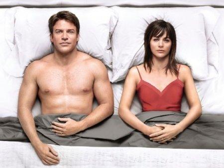 Когда выйдет 5 серия 2 сезона сериала Супружеский долг / Удовлетворение / Наслаждение / Все довольны?