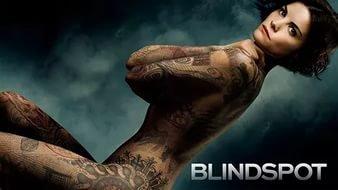 Когда выйдет 10 серия 1 сезона сериала Слепая зона / Слепое пятно?