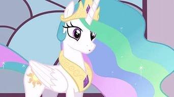 Когда выйдет 26 серия 5 сезона сериала Мой маленький пони: Дружба – это чудо?
