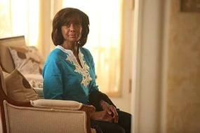 Когда выйдет 8 серия 3 сезона сериала Быть Мэри Джейн?