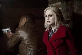 Когда выйдет 8 серия 2 сезона сериала Я – зомби?