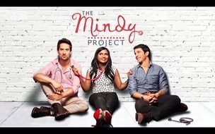 Когда выйдет 13 серия 4 сезона сериала Проект Минди?