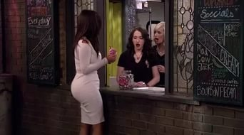 Когда выйдет 4 серия 5 сезона сериала Две девицы на мели / Две разорившиеся девочки?