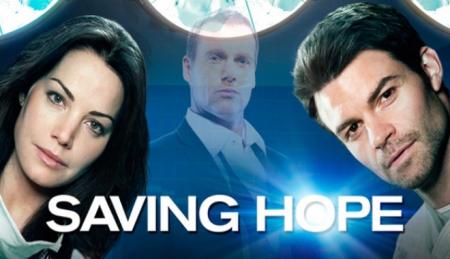 Когда выйдет 12 серия 4 сезона сериала В надежде на спасение?