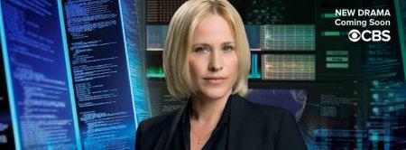 Когда выйдет 10 серия 2 сезона сериала CSI: Киберпространство?