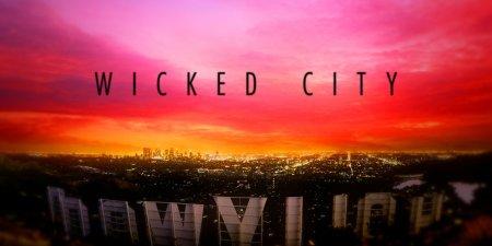 Когда выйдет 8 серия 1 сезона сериала Злой город?