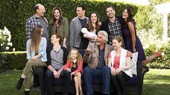 Когда выйдет 11 серия 1 сезона сериала Жизнь в деталях?