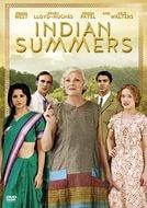 Когда выйдет 1 серия 2 сезона сериала Индийское лето?