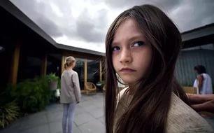 Когда выйдет 1 серия 1 сезона сериала Конец детства?
