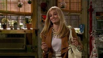 Когда выйдет 6 серия 5 сезона сериала Две девицы на мели / Две разорившиеся девочки?