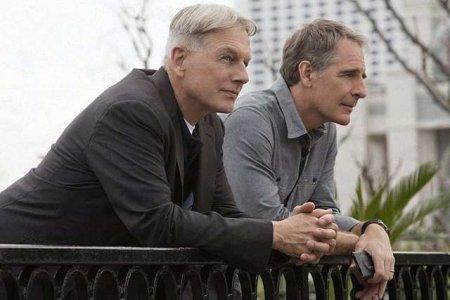 Когда выйдет 14 серия 2 сезона сериала Морская полиция: Новый Орлеан?