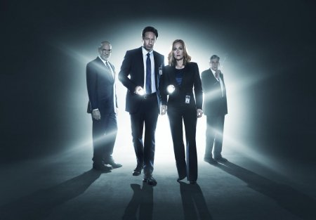 Когда выйдет 5 серия 10 сезона сериала Секретные материалы / Секретные материалы: возрождение?