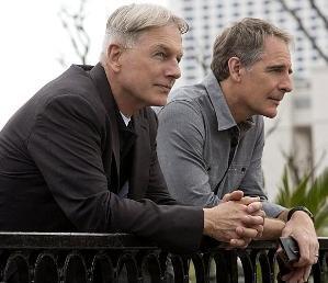 Когда выйдет 15 серия 2 сезона сериала Морская полиция: Новый Орлеан?
