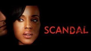Когда выйдет 11 серия 5 сезона сериала Скандал?