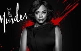 Когда выйдет 14 серия 2 сезона сериала Как избежать наказания за убийство?