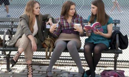 Когда выйдет 1 серия 5 сезона сериала Девочки / Девчонки?