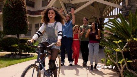 Когда выйдет 5 серия 1 сезона сериала Путь к выздоровлению?