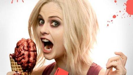 Когда выйдет 14 серия 2 сезона сериала Я – зомби?