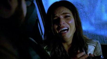Когда выйдет 15 серия 2 сезона сериала CSI: Киберпространство?