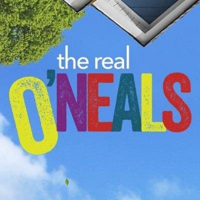 Когда выйдет 4 серия 1 сезона сериала Настоящие О'Нилы?